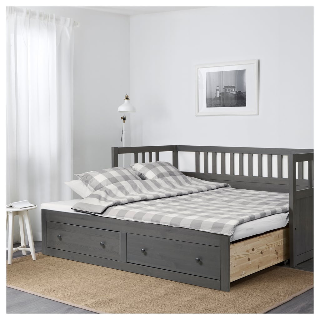 Best Ikea Bedroom Furniture For Small Spaces | POPSUGAR Home