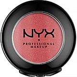 NYX Professional Makeup Hot Singles Eye Shadow in Bad Seed