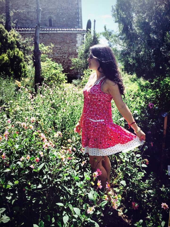 Provence, France, Beauty