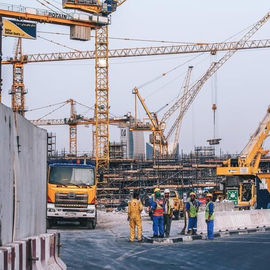 إطلاق دليل العمالة الوافدة في الإمارات 2018