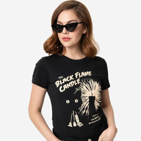 Best Hocus Pocus Merchandise | 2020