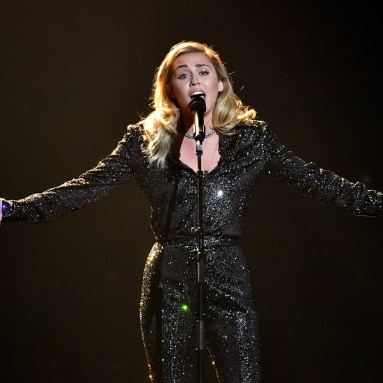 Watch Miley Cyrus's Best Song Covers
