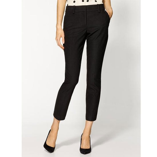 Pants, approx $258, Piperlime