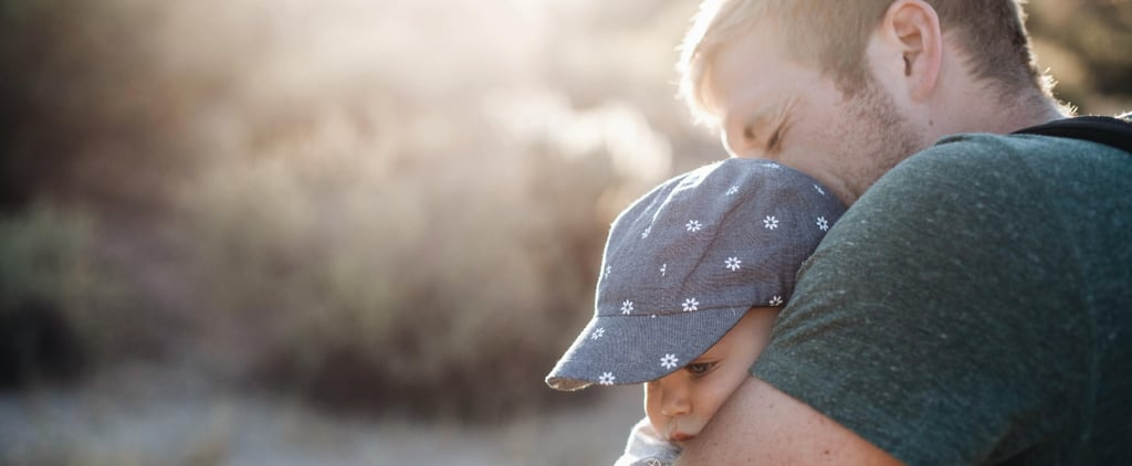 What Your Personality Type Says About Your Parenting Skills