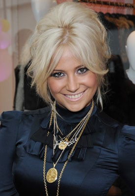 Love it or Hate It: Pixie Lott's Fake Tane