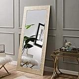 Naomi Home Mosaic Mirror