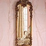 Dressing Mirror ($360)