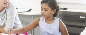Meet the 7-Year-Old Latina Designer Taking Over the Fashion World