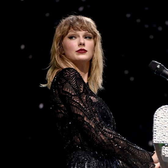 Why I'm Not a Taylor Swift Fan Anymore