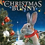 The Christmas Bunny.The Christmas Bunny Tv Shows And Movies On Netflix For