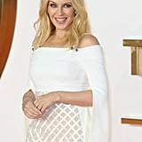 Kylie Minogue: May 28