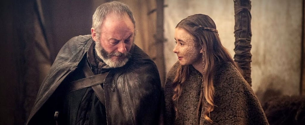 Game of Thrones: This Aegon Easter Egg Is Just as Sweet as It Is Heartbreaking