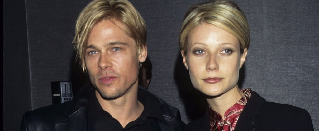 8 Men Who Have Romanced Gwyneth Paltrow, From A-List Actors to a Ketchup Heir