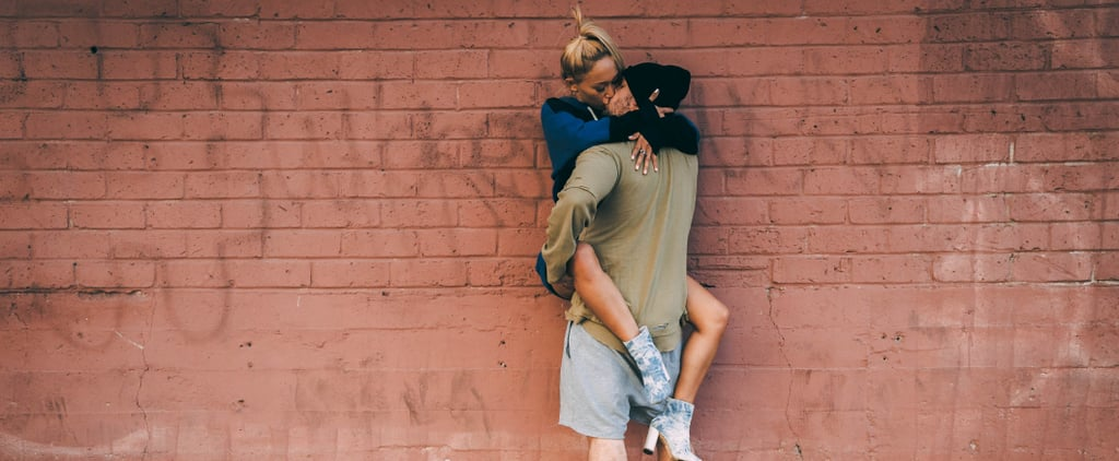 I Have Been With My Boyfriend For 5 Years and the Sex Has Never Suffered — Here's Why