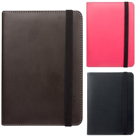 New Kindle Cases