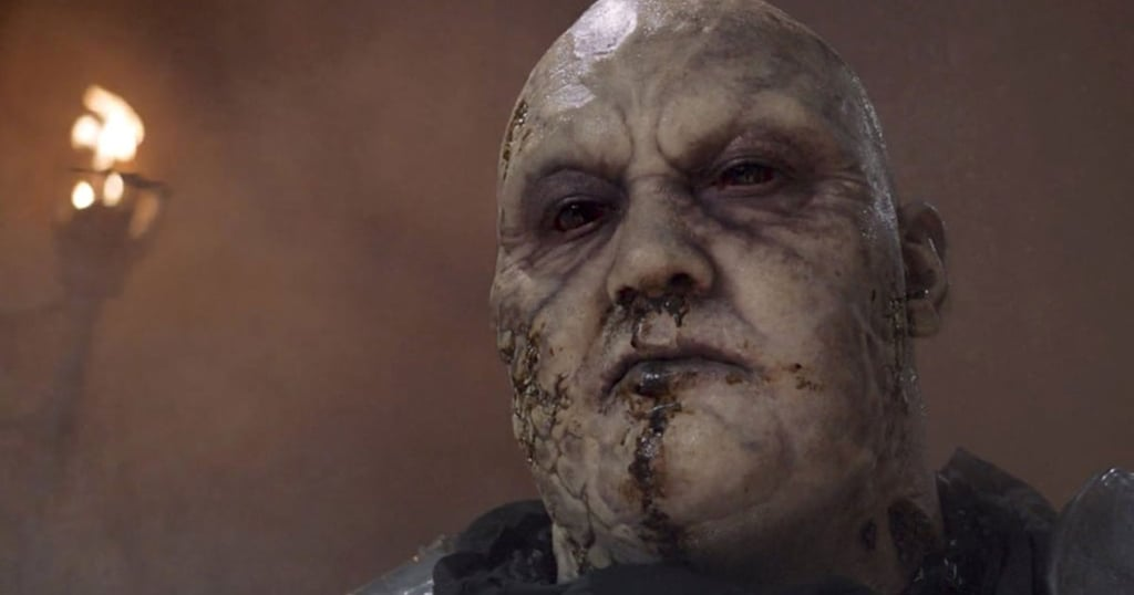 Most Satisfying Deaths on Game of Thrones