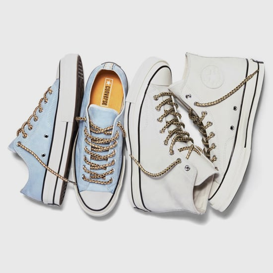Converse Easter Sneakers Spring 2016