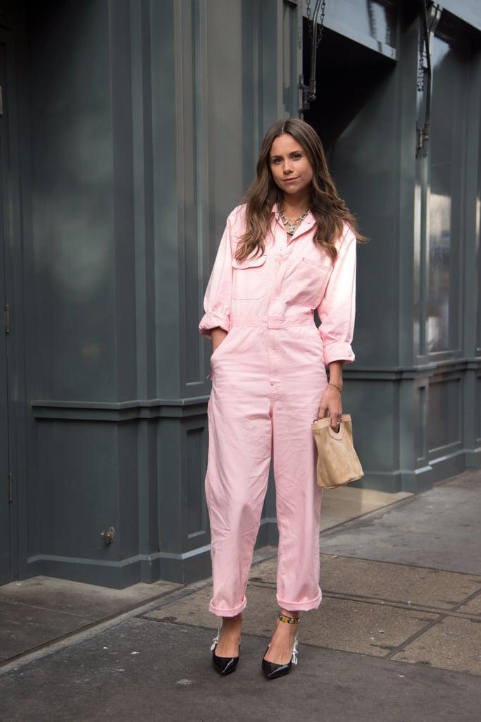 Dior Slingbacks Trend