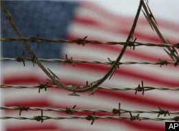 """Report: US Soldiers Did """"Dirty Work"""" For Chinese Interrogators"""