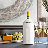 Vinglacé's Wine Chillers Are Compact and Portable