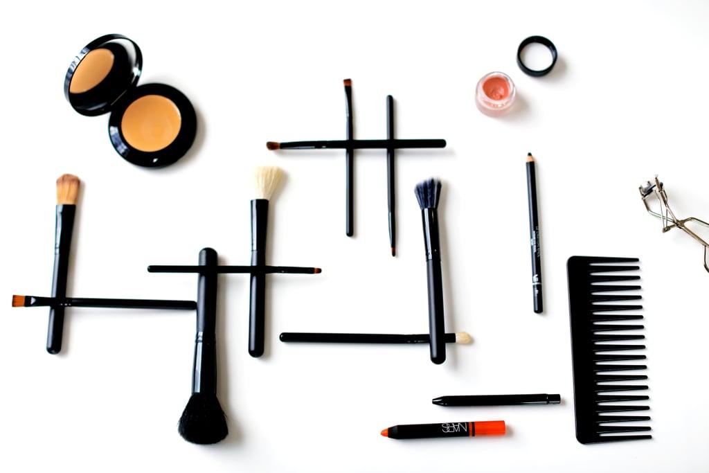 Sephora Multitasker Brush Review