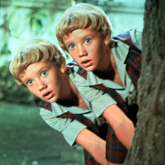 Is the Original Parent Trap Movie Good?