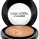 MAC x Jade Jagger Mineralize Skinfinish in Satin Shimmer