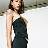 Miaou Moni Skirt