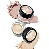 Katy Kat Pearl Shadow + Highlighter, $8