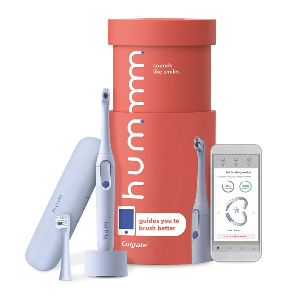 Hum by Colgate Electric Toothbrush