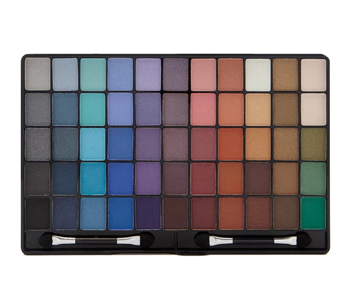 Eye shadow Palette ($10)