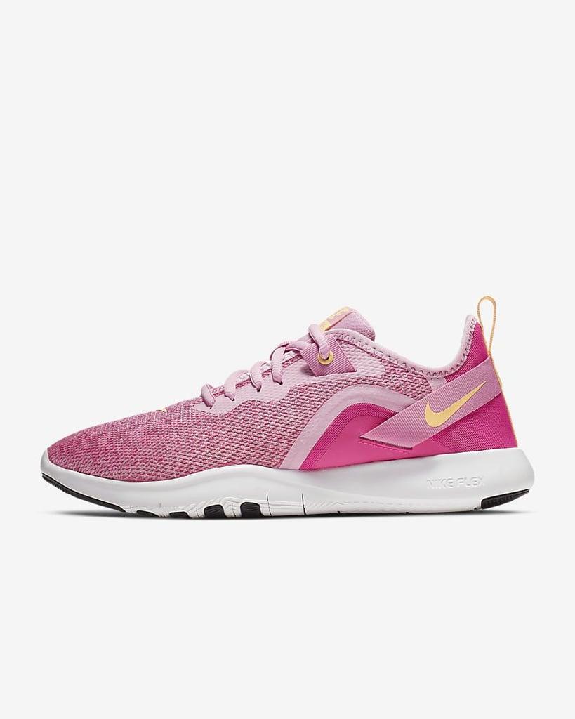 Nike Flex TR 9 Training Shoes