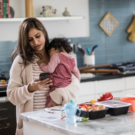 Tips to Help Parents Who Are Tired of Cooking Every Meal