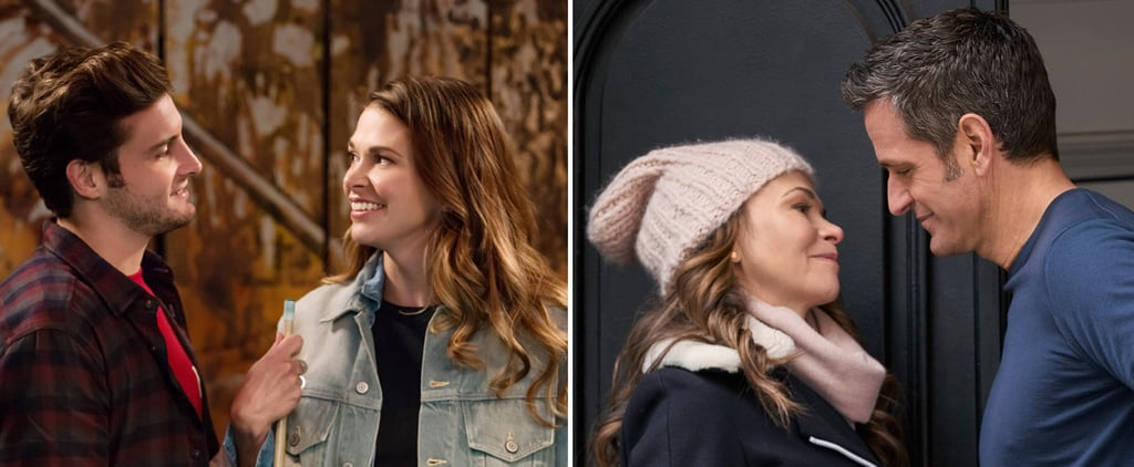 Who Does Liza End Up With on Younger Series Finale?