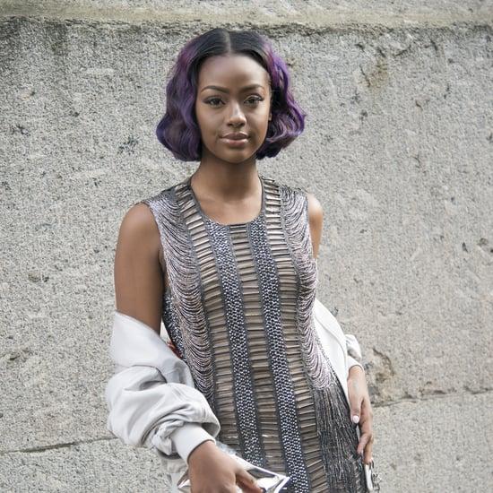 Amethyst Brown Hair Colour Ideas For 2020
