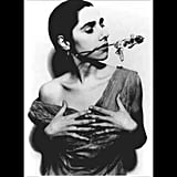 """One Line"" by PJ Harvey"