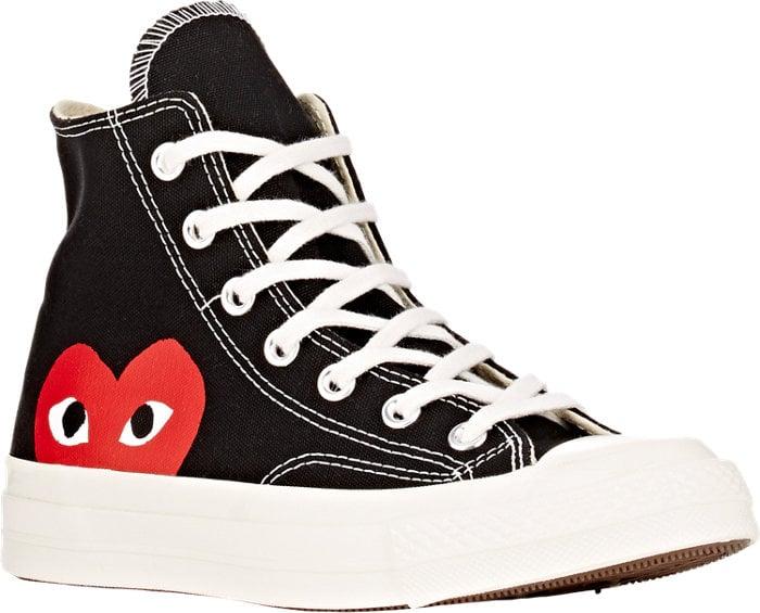 5538757e5562 Sneakers