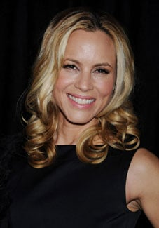 Maria Bello, Russell Crowe, Simon Beaufoy Teaming Up For New HBO Series Called Emergency Sex 2010-01-29 10:30:46