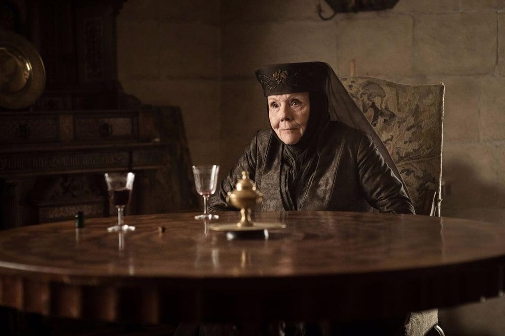 Biggest Deaths in Game of Thrones Season 7