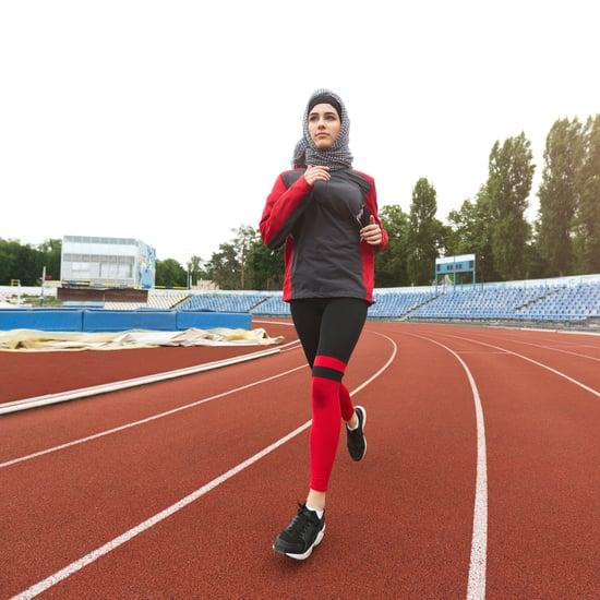 What Is Runner's Knee?