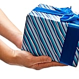 Give a String of Gifts