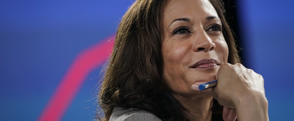 What Kamala Harris's Nomination Means to Graduates of HBCUs