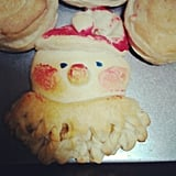 The Bearded Biscuit