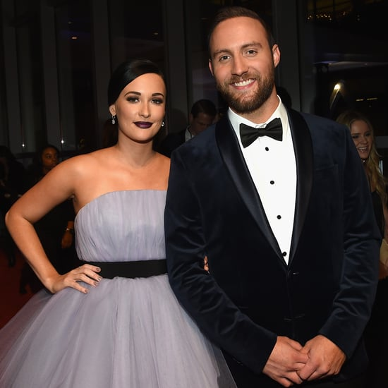 Kacey Musgraves and Husband Ruston Kelly Announce Split