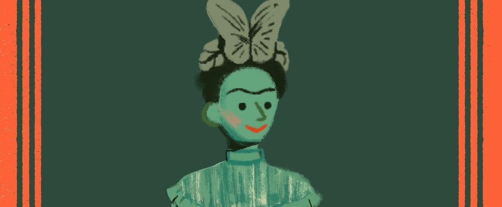 Google Honored These 13 Women in Its Most Adorable Doodle Yet