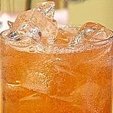 Vodka Still Works Cocktail