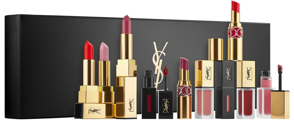 Biggest Beauty Gift Sets of 2019