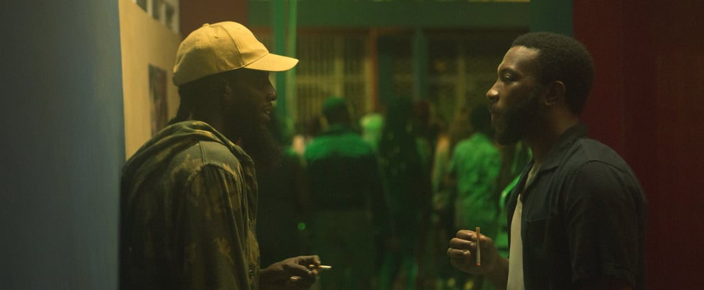 Will There Be A Season 2 of Top Boy on Netflix?