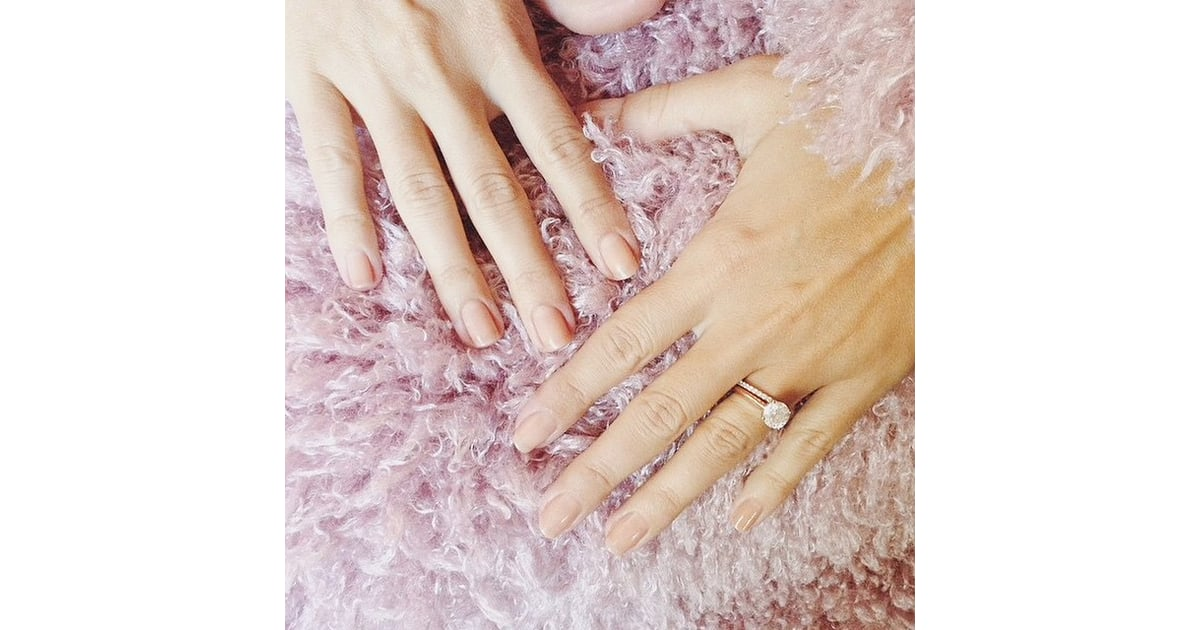Image Result For The Lauren Conrad Wedding Ring Style You