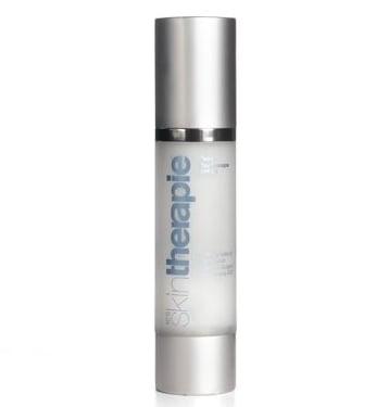 ICS Skin Therapie
